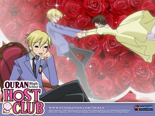 ouran_1024_wallpaper10_e52973f