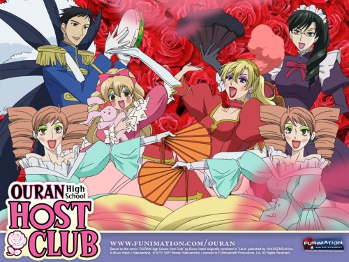 ouran_1024_wallpaper4_e92053f