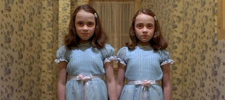 009_Grady_Twin_The_Shining