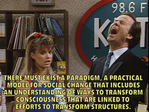 via Saved by the bell hooks