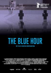 22_The-blue-hour