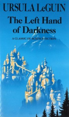 LeftHandOfDarkness-ebook