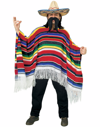 racist-mexican-costume-spirit-halloween