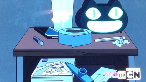 steven-universe-reads-sailor-moon-screencap